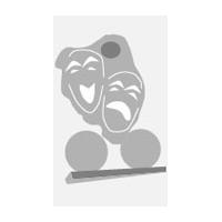 2011-c-reconocimiento-gabriel-lococo