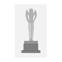2011-reconocimiento-gabriel-lococo