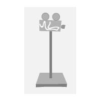2014-reconocimiento-gabriel-lococo